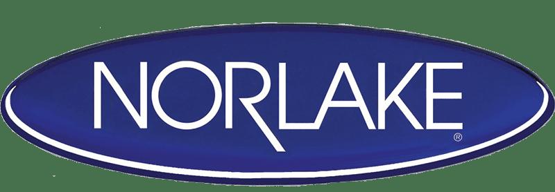 Norlake